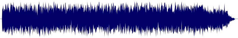 waveform of track #143849