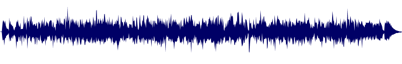 waveform of track #143850