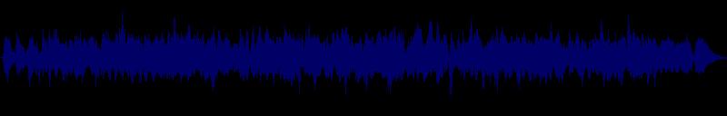 waveform of track #143850