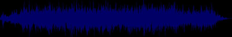 waveform of track #143852