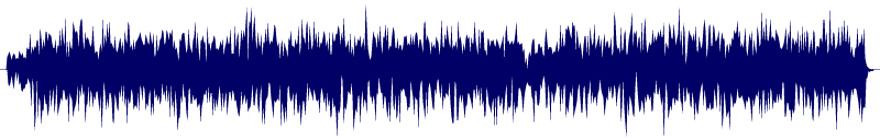 waveform of track #143854