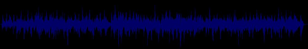waveform of track #143855