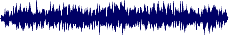 waveform of track #143857