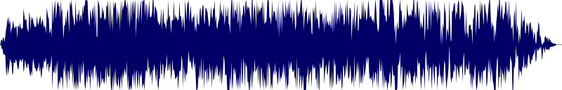 waveform of track #143858