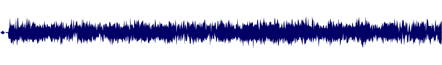 waveform of track #143860