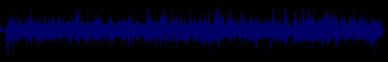 waveform of track #143861