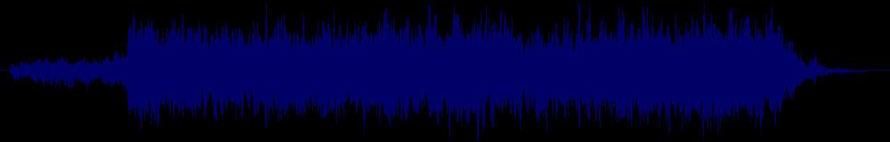 waveform of track #143863