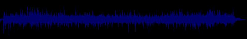 waveform of track #143866