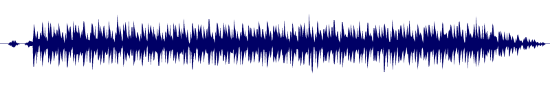 waveform of track #143867