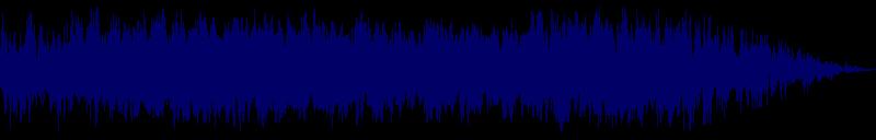 waveform of track #143873