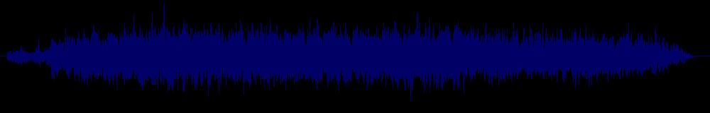 waveform of track #143875