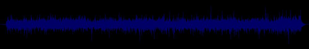 waveform of track #143876