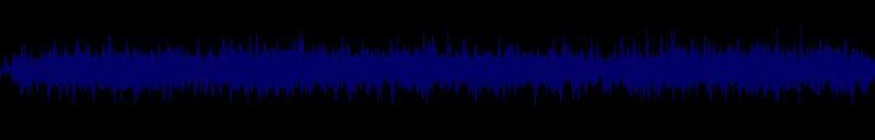 waveform of track #143877