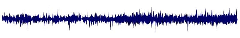 waveform of track #143878