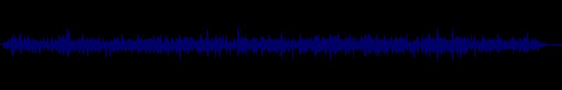 waveform of track #143879