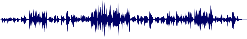 waveform of track #143880