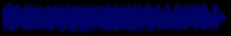 waveform of track #143881