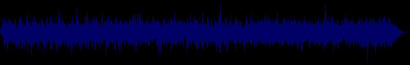 waveform of track #143884