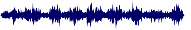 waveform of track #143886
