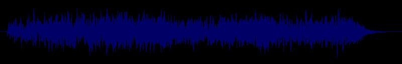waveform of track #143888