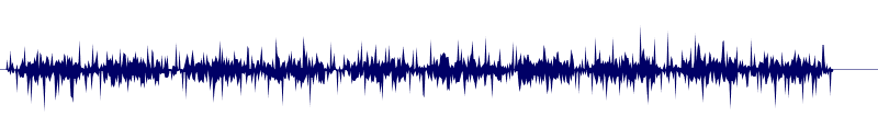 waveform of track #143889