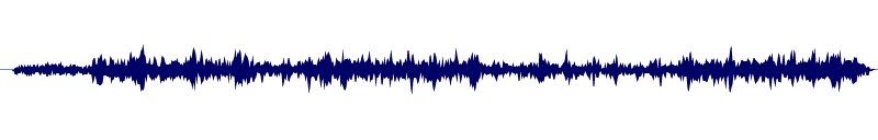 waveform of track #143893