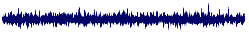 waveform of track #143895