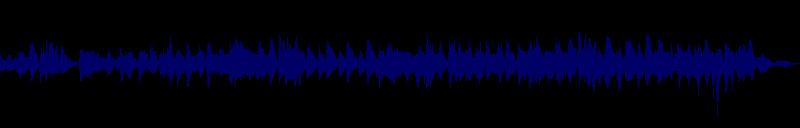waveform of track #143897