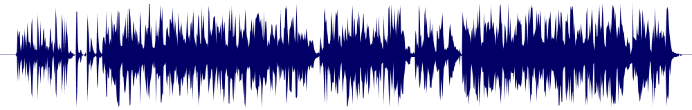 waveform of track #143898