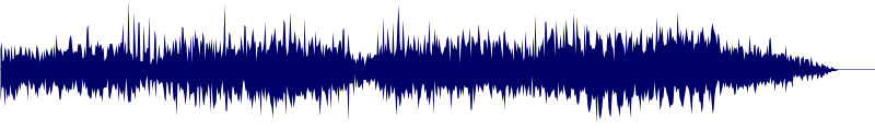 waveform of track #143901