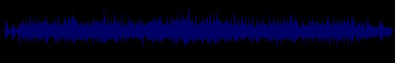 waveform of track #143904