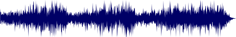 waveform of track #143905