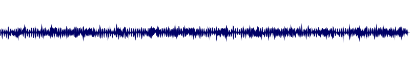waveform of track #143906
