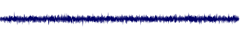 waveform of track #143908