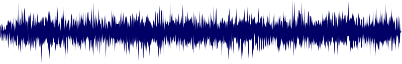 waveform of track #143910