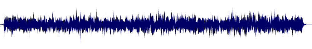 waveform of track #143911