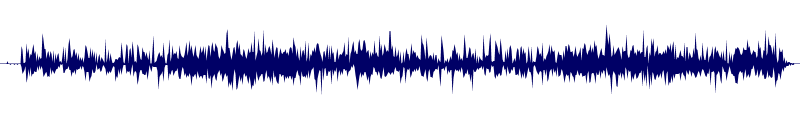 waveform of track #143913