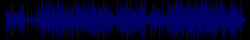 waveform of track #143914
