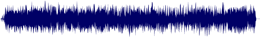 waveform of track #143916
