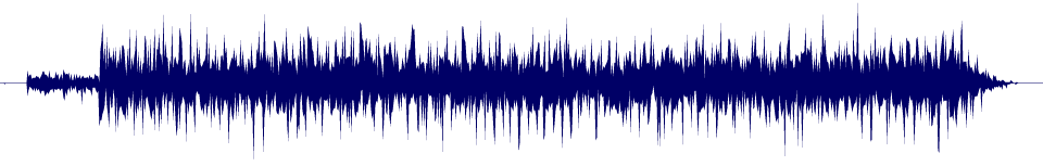 waveform of track #143917