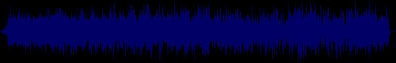 waveform of track #143919