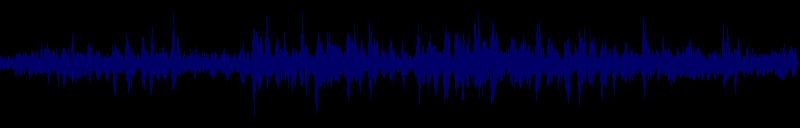 waveform of track #143922