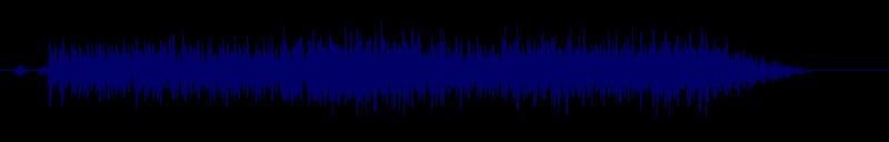 waveform of track #143923