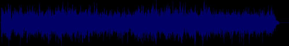 waveform of track #143924