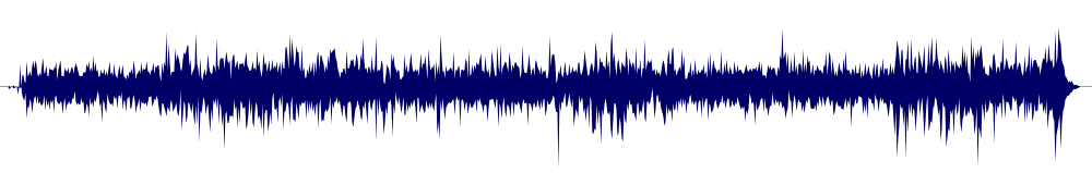 waveform of track #143926