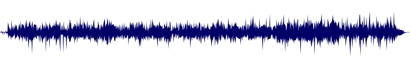 waveform of track #143929