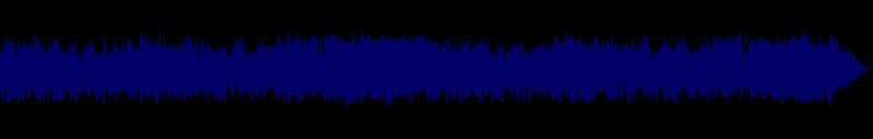 waveform of track #143930