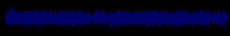 waveform of track #143932