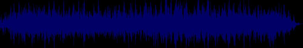 waveform of track #143936