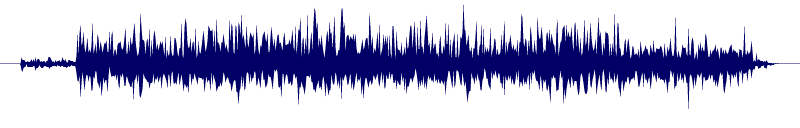 waveform of track #143938